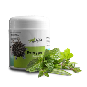 There herbal pet - Everypet