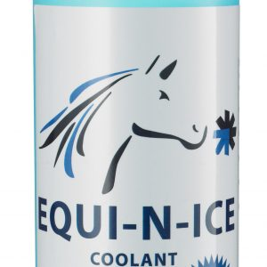 Equi-N-ice coolant