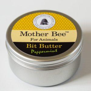 Motherbee bit butter