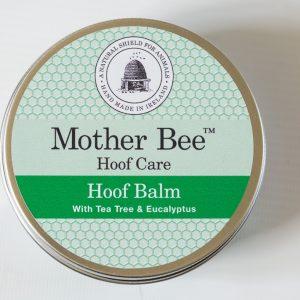Motherbee hoof balm